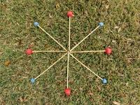 mallets-circle-grass
