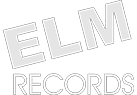 ELM Records