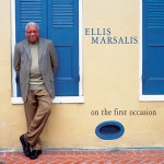 Ellis Marsalis On The First Occasion