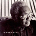 Ellis Marsalis Whistle Stop