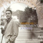 Esquizito Sentimental Journey Vol 1