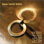 Jesse Lewis Union
