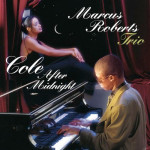 Marcus Roberts Cole After Midnight