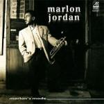 Marlon Jordan Miles Mode